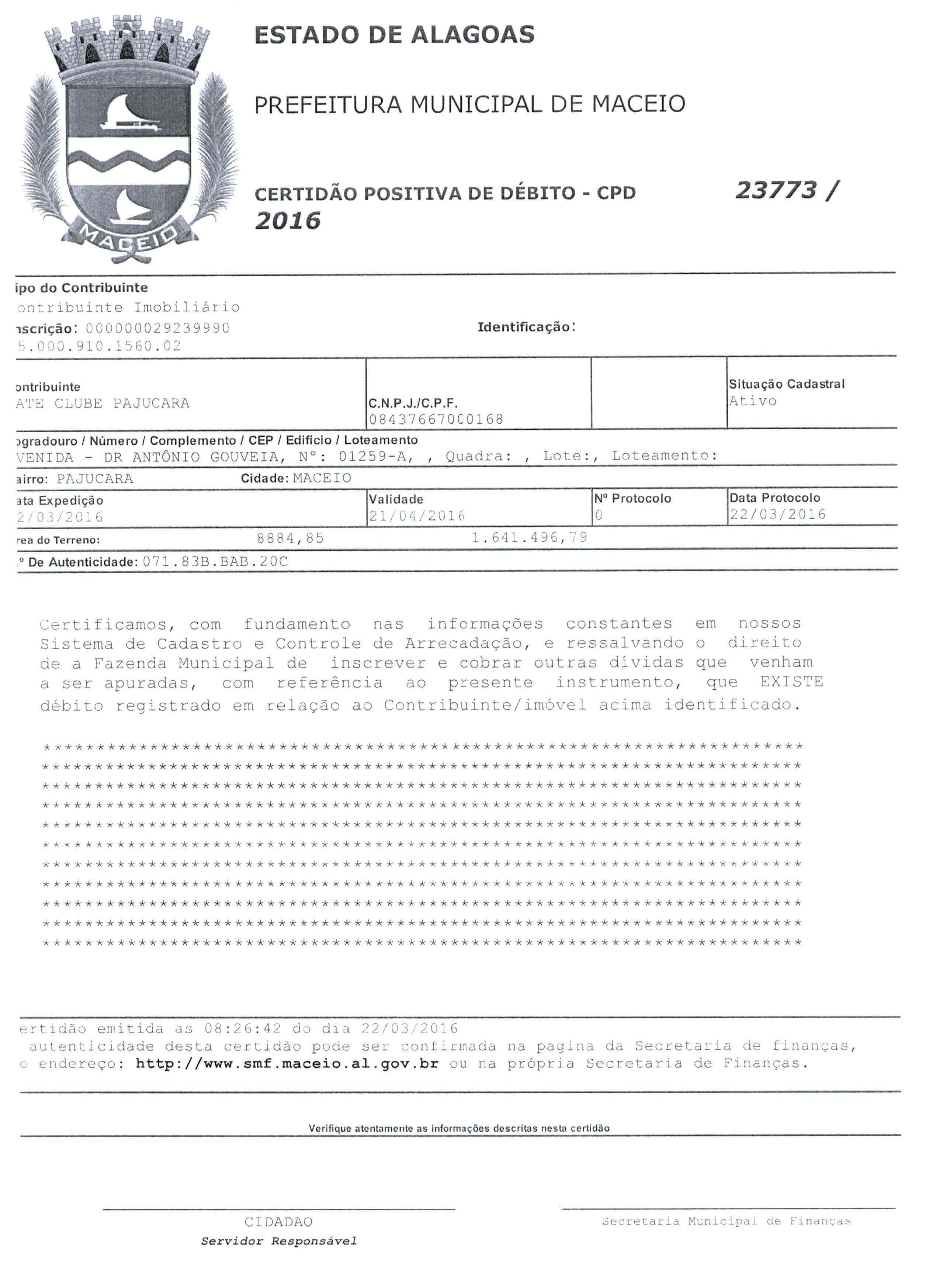 CERTIDOES IPTU 28 03 16-page-002