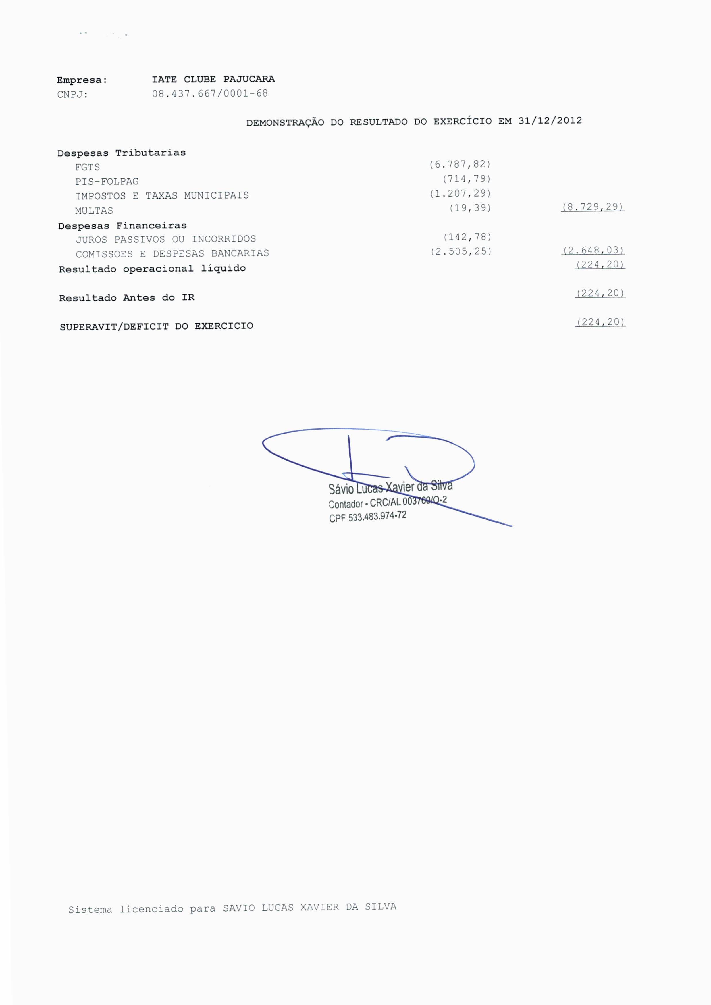 Document-page-010
