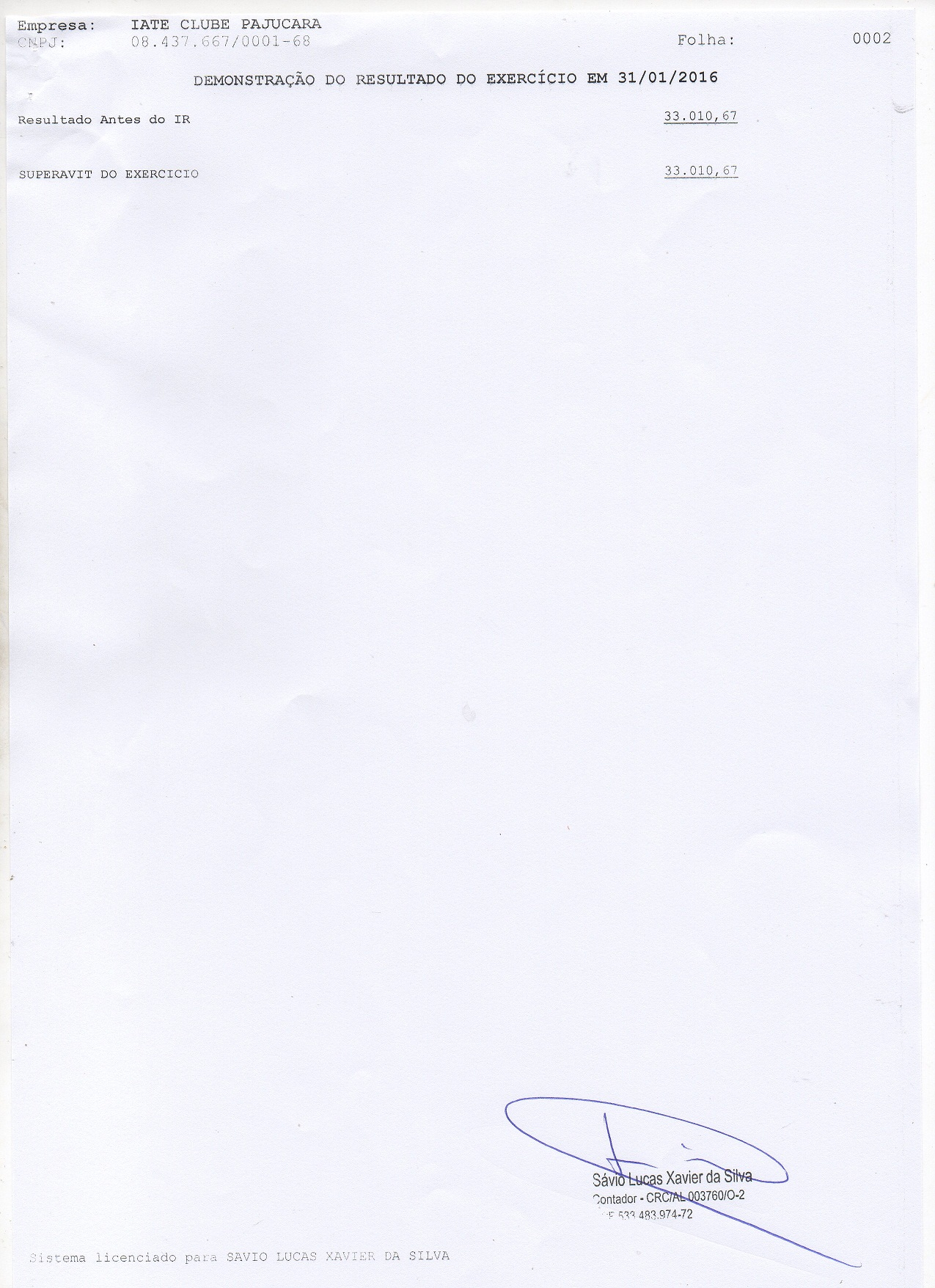 img478