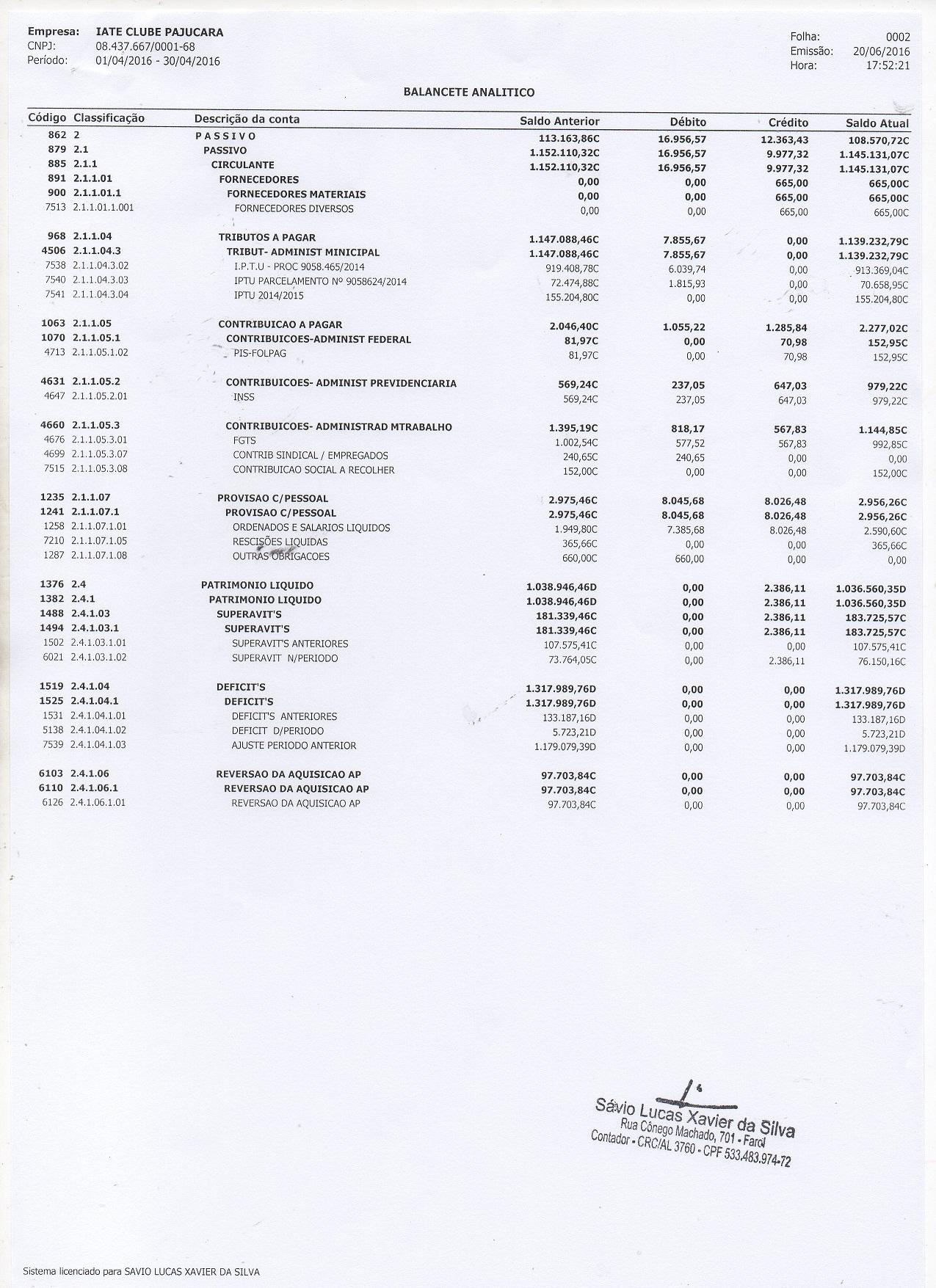 img609
